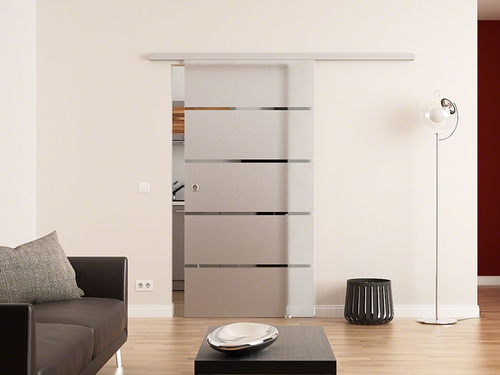 dorma glasschiebet r design berlin. Black Bedroom Furniture Sets. Home Design Ideas